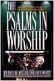 Christian Drama The Psalms in Worship